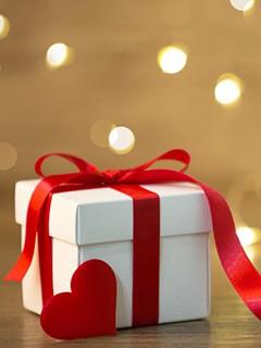 Your Surprise Geschenke