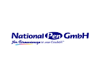 National Pen Gutschein