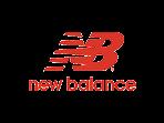 New Balance Rabattcode