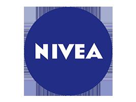 /images/n/nivea_logo_BD.png