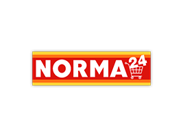 /images/n/norma.png