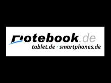 notebook.de Gutschein