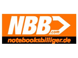 /images/n/notebooksbilliger_Logo.png