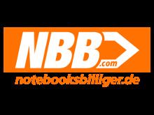 notebooksbilliger Gutschein