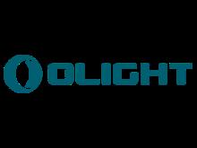 Olight Rabattcode