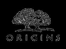 Origins Gutschein