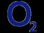 O2 Gutschein