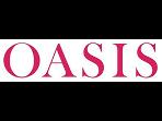 Oasis Gutschein