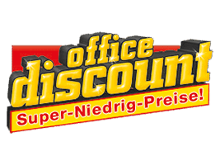office discount Gutschein