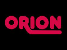 ORION Gutschein