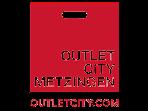 OUTLETCITY Gutschein