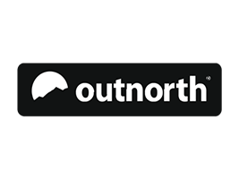 /images/o/outnorth_Logo.png
