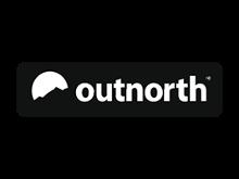 Outnorth Gutschein