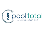 POOL Total Gutscheine