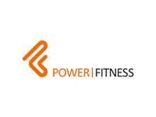 Power Fitness Shop Gutschein