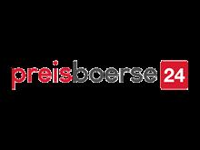 Preisboerse24 Gutschein