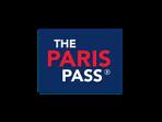 Paris Pass Gutschein