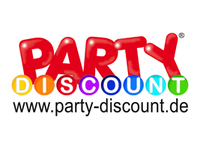 /images/p/party-discount-logo.png