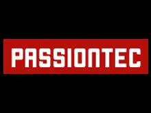 Passiontec Gutschein