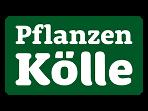 Pflanzen Kölle Gutschein