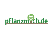 pflanzmich Gutschein