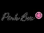 Pinkbox.de Gutschein