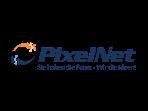 PixelNet Gutschein