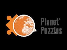 Planet'Puzzles Gutschein