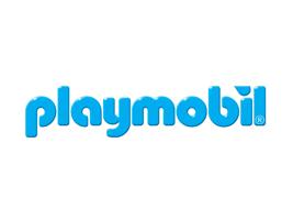 /images/p/playmobil.png