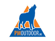 PM-Outdoor Gutschein