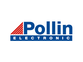 /images/p/pollin.png