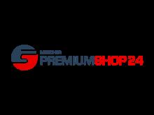 Premiumshop24 Gutschein
