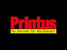 Printus Gutschein
