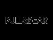 Pull&Bear Gutschein
