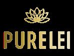 Purelei Code