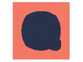 /images/q/QVC_Logo.png