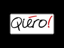 Qiero Gutschein