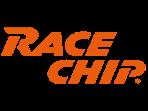 RaceChip Gutschein