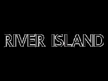 River Island Gutschein