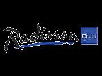 Radisson Blu Gutschein