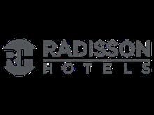 Radisson Hotels Gutschein