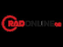 Radonline Gutschein