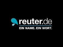 Reuter Gutschein