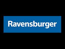 Ravensburger Gutschein
