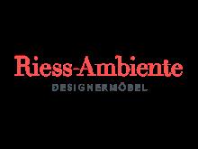 Riess-Ambiente Gutschein