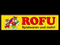 /images/r/rofu.png