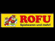 Rofu Gutschein