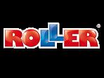 ROLLER Gutschein