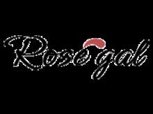 Rosegal Gutschein