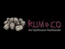 Rum&Co Gutschein
